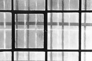 1.4 SHP GbR Fensterlogo