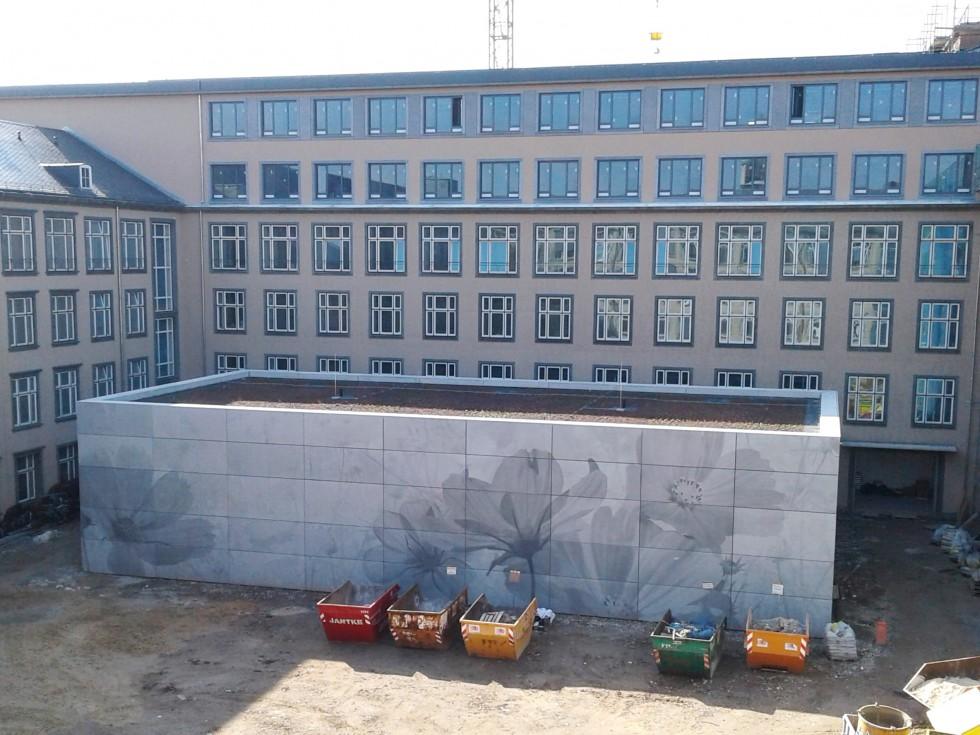Architekten Dresden shp architekten dresden sanierung projektsteuerung neubau