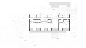 Neubau Kindertagesstätte Döbeln