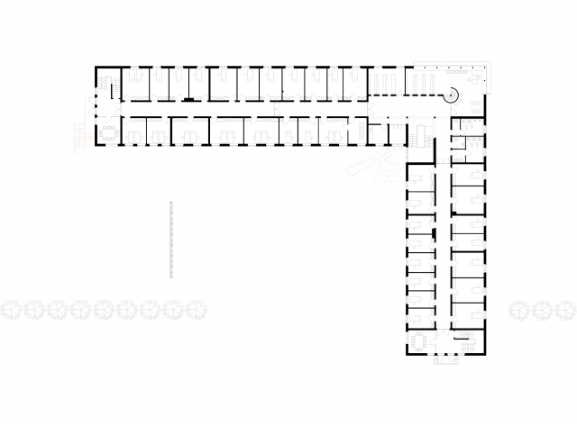 SHP-Bauprojekte.de-B-13-Zeichnung-1-Grundriss