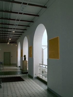Görgesbau TU Dresden - Bauplanung, Projektsteuerung und Bauprojektmanagement SHP Architekten, Dresden