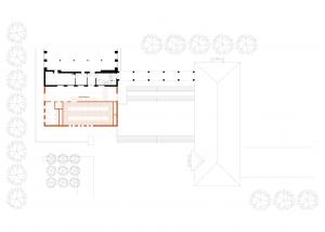 TU Dresden Hochleistungsrechner - Bauplanung, Projektsteuerung und Bauprojektmanagement SHP Architekten, Dresden