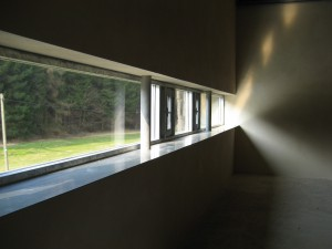 Abstellhalle für Gleisfahrzeuge - Bauplanung, Projektsteuerung und Bauprojektmanagement SHP Architekten, Dresden