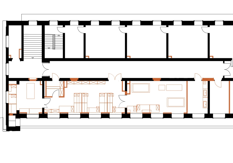 SHP-Bauprojekte.de-B-50-C Grundriss Ausschnitt Photonik