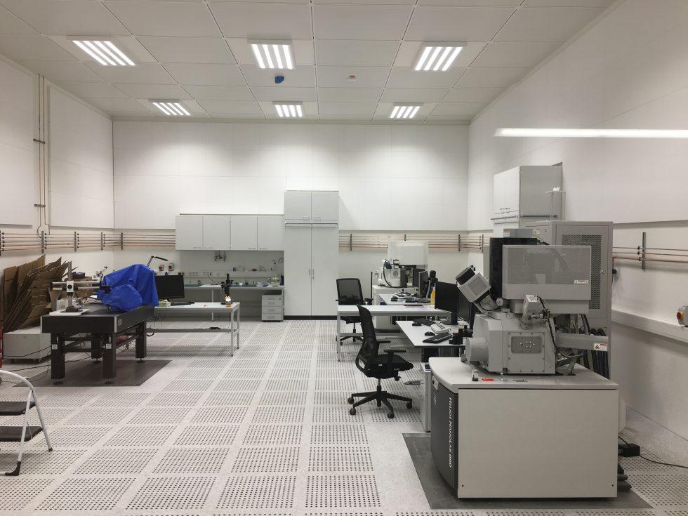 SHP-Bauprojekte.de-B-50-EXC Raum S81