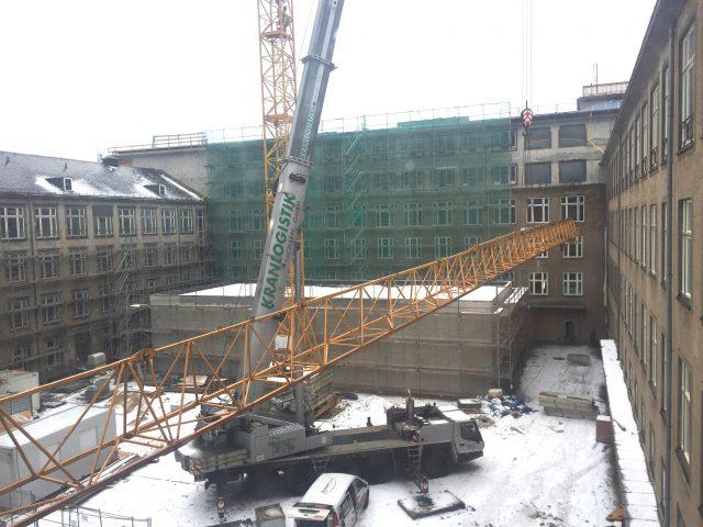 SHP-Bauprojekte.de-B-50-Baustelle