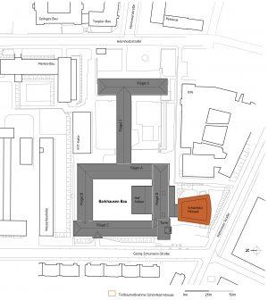 SHP-Bauprojekte.de-B-50-HS-GBM Lageplan