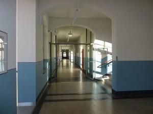 36. Mittelschule und 37. Grundschule, Dresden - Bauplanung, Projektsteuerung und Bauprojektmanagement SHP Architekten, Dresden