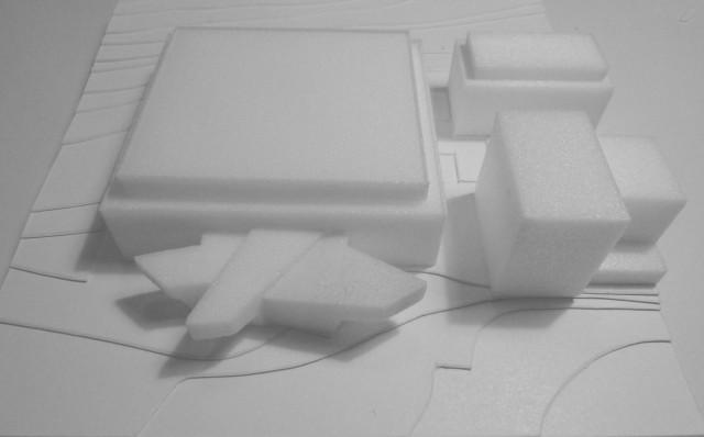 SHP-Bauprojekte.de-C-11 Bild 1