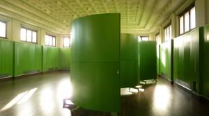 36. Mittelschule und 37. Grundschule Dresden – Projektmanagement